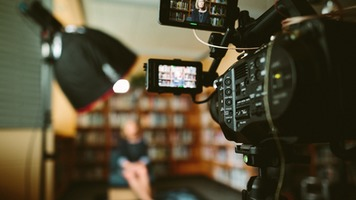 Hiring a Videographer vs. a Video Marketer: What's Best for Your Business?